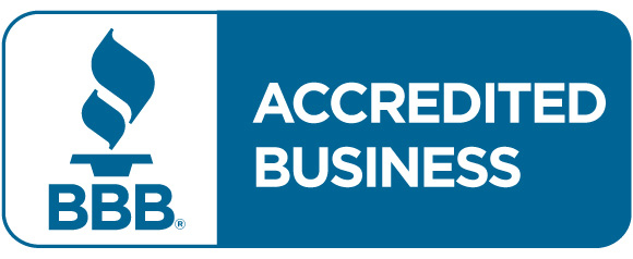 Accurate Credit Bureau is a member of the Better Business Bureau